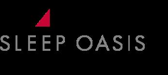 Rise SLEEP OASIS entry スリープオアシス エントリー