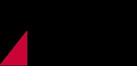 マットレスのRISE<ライズ>公式オンラインショップ