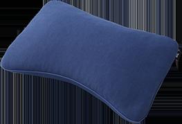 自分フィット枕 MY1