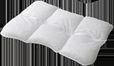 6 ユニットパイプ枕( パイプの量を調節できる)