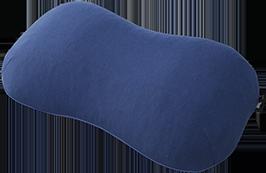 寝がえりサポート枕 SP1