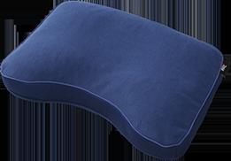 首肩コンフォート枕 CF1
