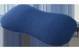 寝がえりサポート枕 V02