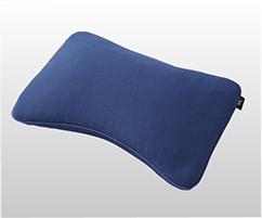 スリープオアシスピロー 自分フィット枕 MY1