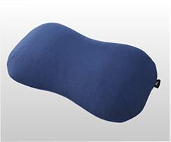 スリープオアシスピロー 寝がえりサポート枕 SP1