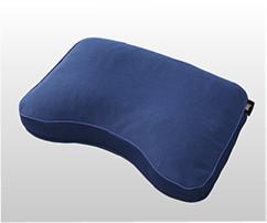 スリープオアシスピロー 首肩コンフォート枕 CF1
