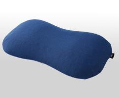 スリープオアシスピロー 寝返りサポート枕 V02