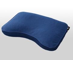 スリープオアシスピロー 首肩コンフォート枕 V02