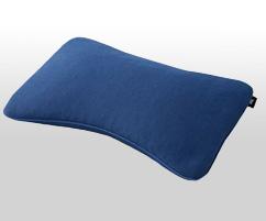スリープオアシス 自分フィット枕