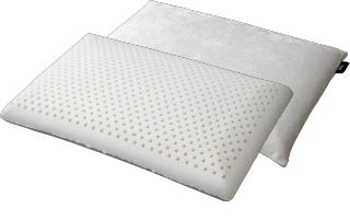 ベーシック スタイル枕  BA01