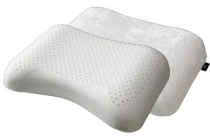 首肩 フィット枕  FT01