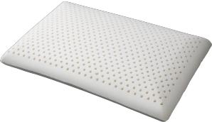スリープラテックスピロー ベーシックスタイル枕 BA01